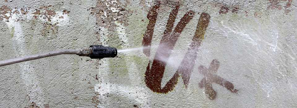 power-washing-dublin-opt