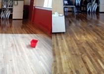 floor-before-after.jpg