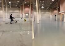 floor-new-before-after.jpg