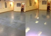 school-before-after.jpg