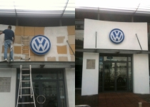 vw-before-after.jpg