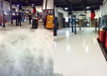 white-floor-before-after.jpg