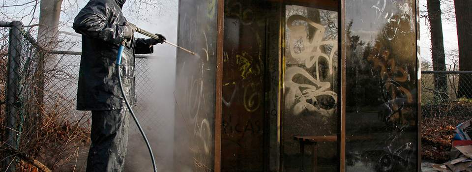 graffiti-removal-dublin-opt